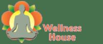 Webshop voor betaalbare zen, buddha, chakra sieraden