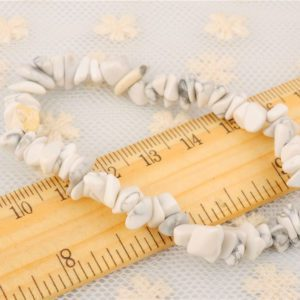 Zen Armband Howliet